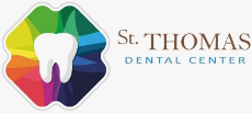 St.Thomas Dental Center
