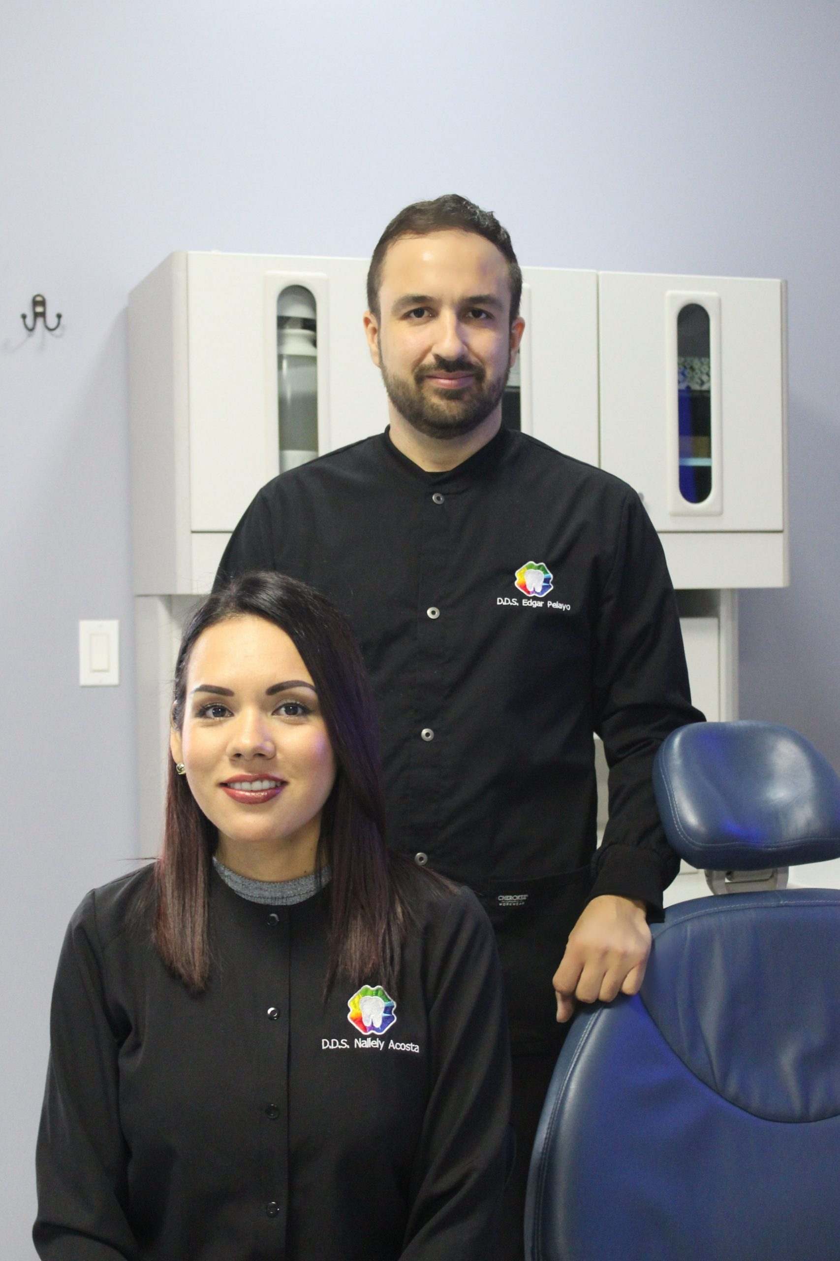 St. T Dental Mexico